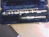 ARMSTRONG MUSICAL INSTRUMENTS Piccolo PICCOLO ELKHART